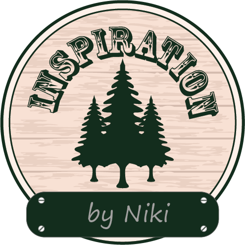 Inspiration by Niki